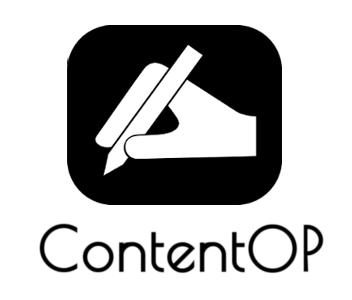 Contentop