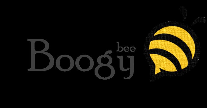 BOOGYBEE