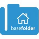 basefolder