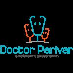 Doctor Parivar