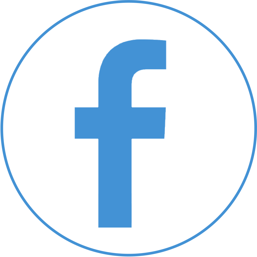 facebook-circle-icon-blue