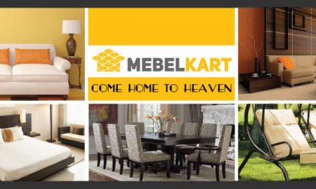 MebelKart