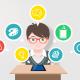 edutech startups