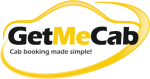 GetMeCab