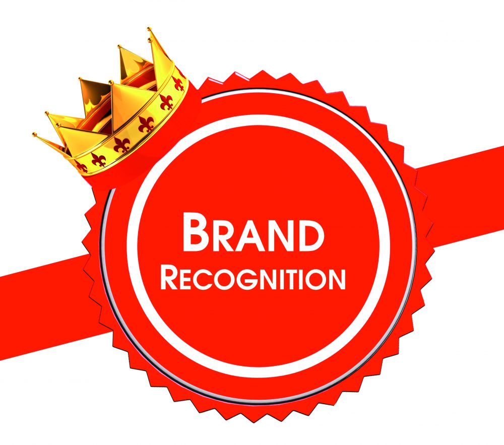 Image result for Brand Recognition