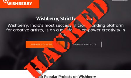 wishberry