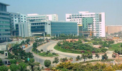 Global investors keen on investing in Indian SaaS startups