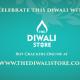 TheDiwaliStore
