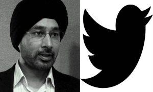 Twitter SEA Managing Director