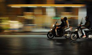 Top Bike Rental Startups
