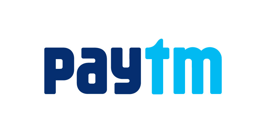 Paytm Launches Payments Bank, Aims To Acquire 500 Million Customers