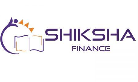 Shiksha Finance