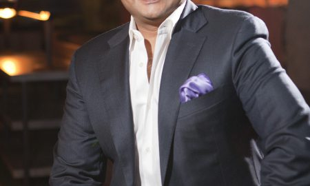Girish Jhunjhnuwala
