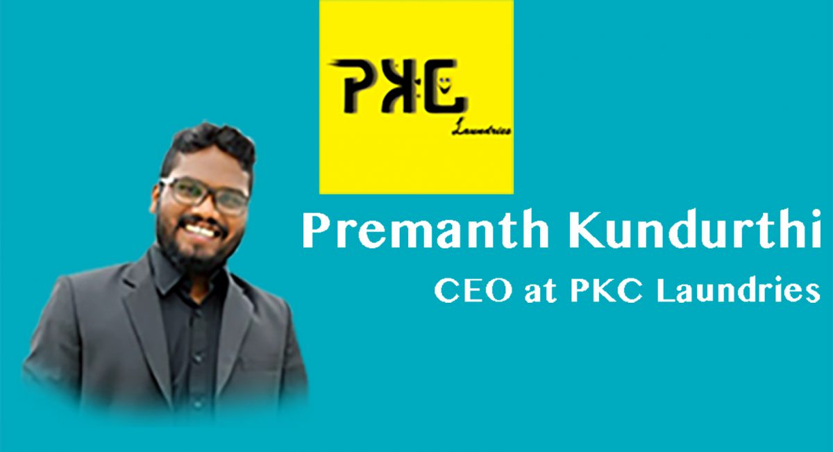 pkc laundries
