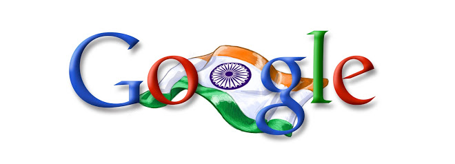 Google India signs multi faceted MoU with Gujarat govt