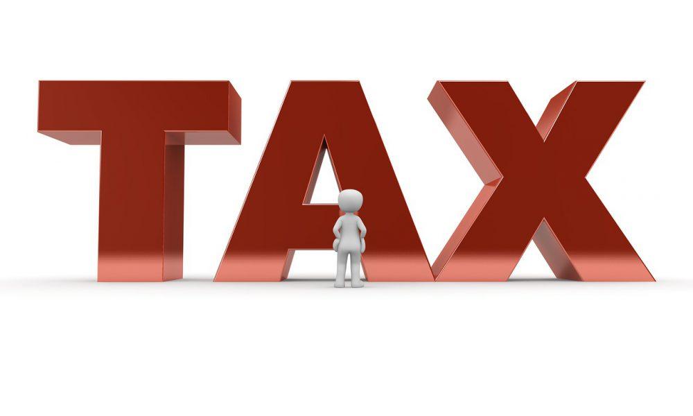 tax saving investment options
