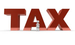 tax saving investment options