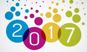 new year startups