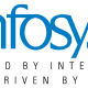 infosys-logo-baseline-PNG