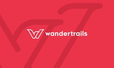 Wandertrails