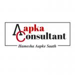Aapka consultant