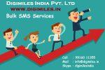 Digimiles India Pvt. Ltd