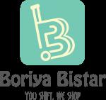 Boriya Bistar