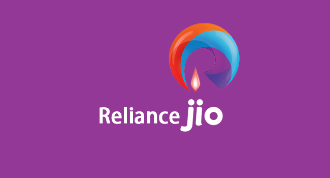 [Image: Reliance-jio.jpg]