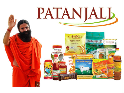 Image result for ramdev