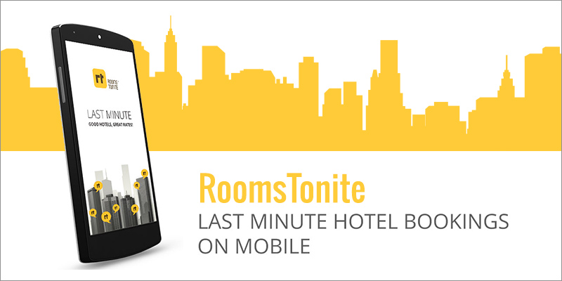 RoomsTonite