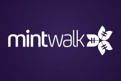 mintwalk