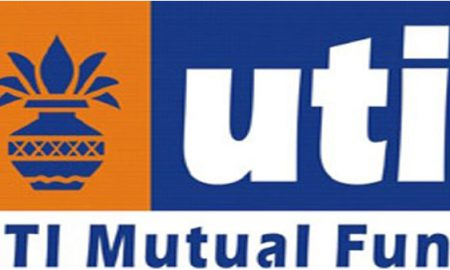 Mutual fund plan