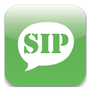 Best options to invest in sip