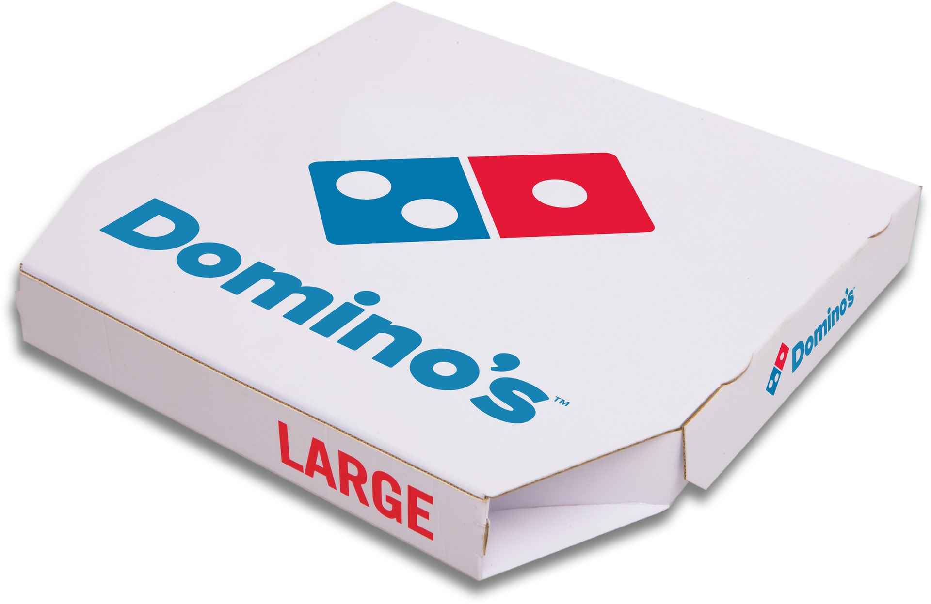 Domino 39 s shuts down few stores as profit tumbles indian ceo - Dominos pizza paterna ...