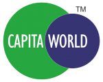 CapitaWorld Platform Private Limited