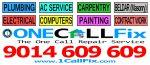 1CALLFix Solutions