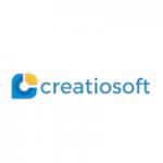 Creatiosoft Solutions Pvt Ltd