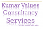 KUMAR VALUES CONSULTANCY SERVICES