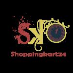 SHOPPINGKART24