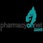 Pharmacyonnet.com