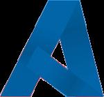 Auquall Inventive Services