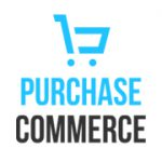 Purchase commerce