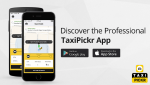 Taxipickr