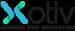 Xotiv Technologies