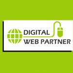 Digital Web Partner