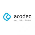 Acodez Solutions